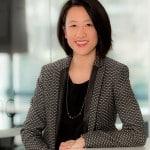 Justine Chang