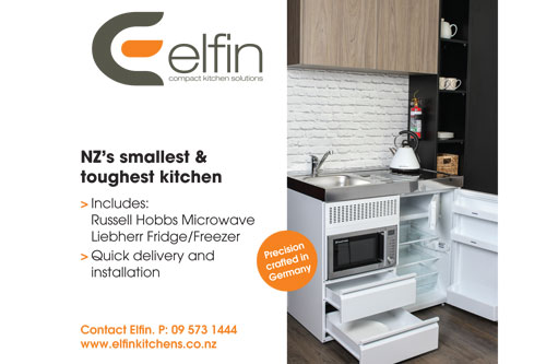energise-our-project-elfin-signage
