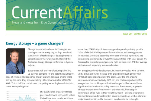 energise-our-project-ergo-winter-newsletter