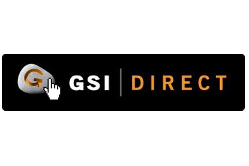 energise-our-project-gsi-logo