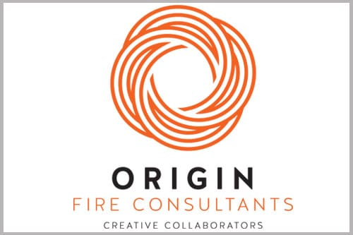 energise-our-project-origin-logo-3