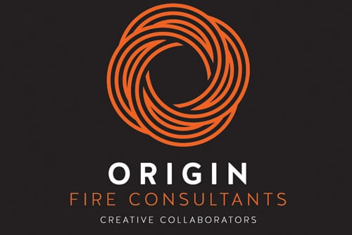 energise-our-project-origin-logo