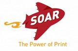 SOAR Printing