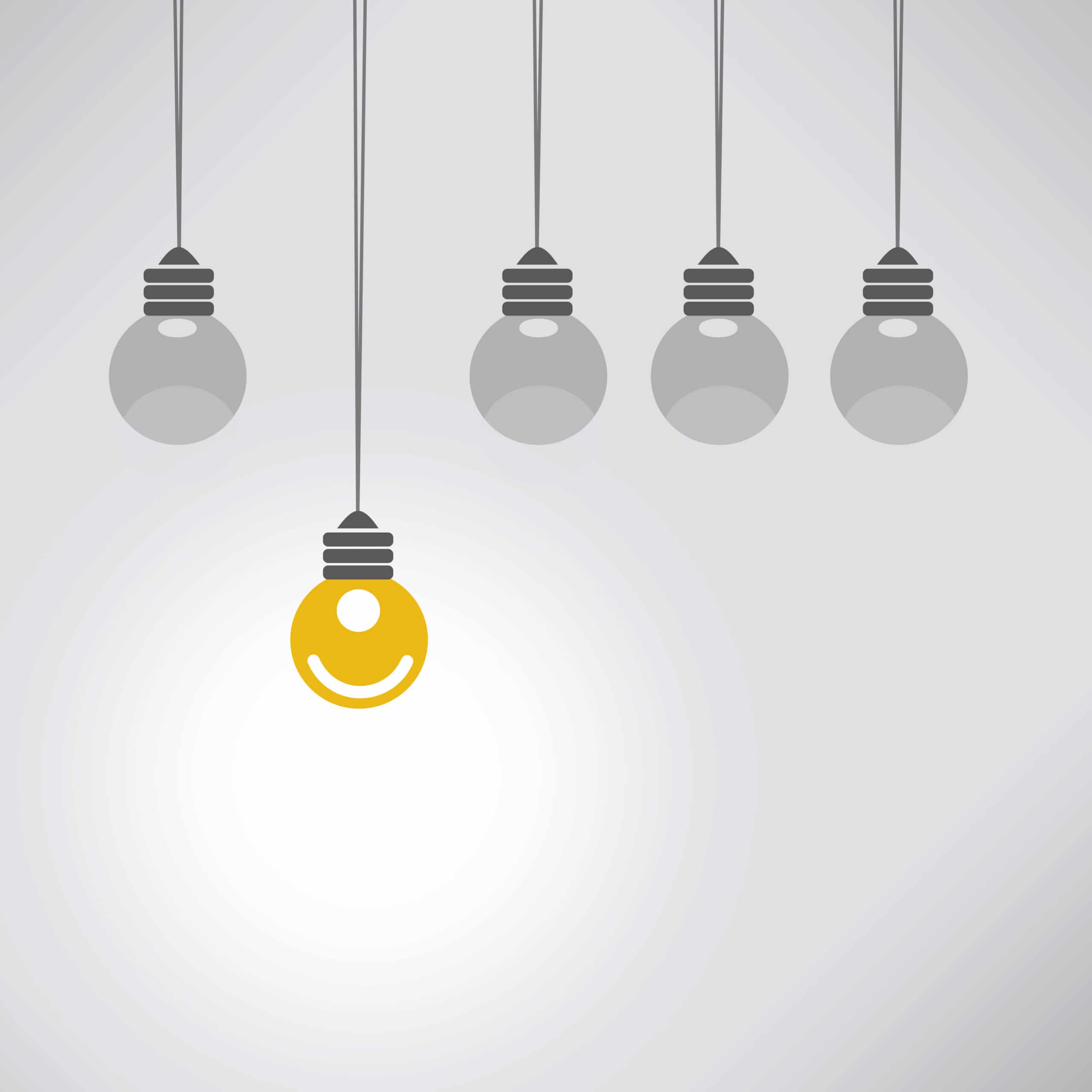 PRACTICAL TIPS FOR BECOMING A THOUGHT LEADER post thumbnail
