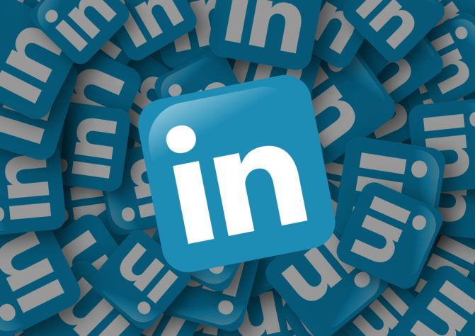 Can LinkedIn really add value to my business? post thumbnail