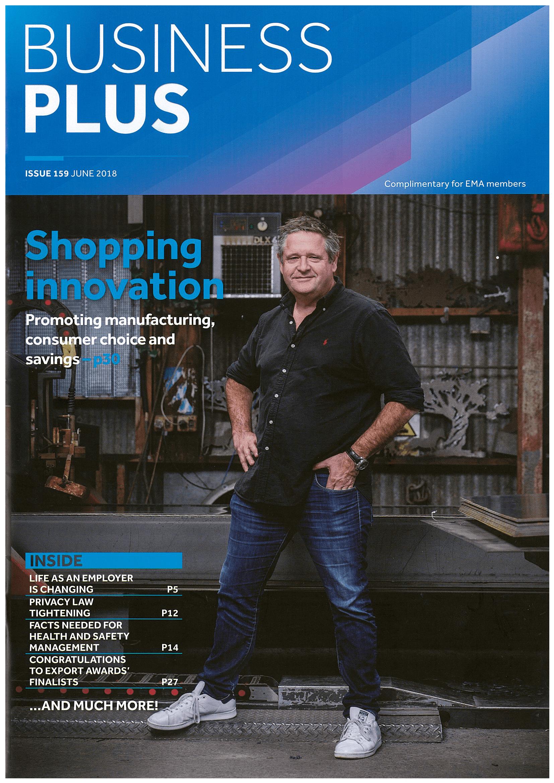EMA Business Plus June 2018