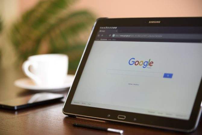 How to Navigate Google's New Content Guidelines post thumbnail