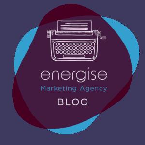 Energise Blog