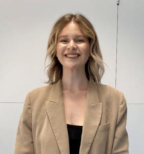 Holly Morgan | Energise Marketing
