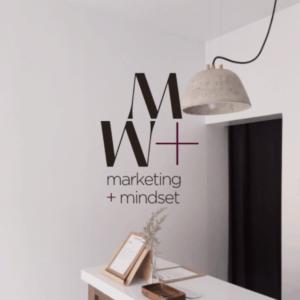 M+M Coaching by Energise Marketing Agency