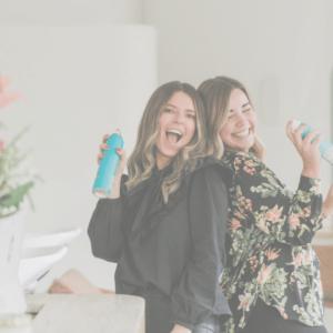 Hare & Hunter SHE SHARES   Energise Marketing